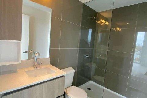 Apartment for rent at 30 Baseball Pl Unit 801 Toronto Ontario - MLS: E4998732