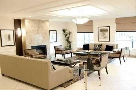 Apartment for rent at 30 North Park Rd Unit 801 Vaughan Ontario - MLS: N4676190