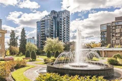 Condo for sale at 303 13 Ave Southwest Unit 801 Calgary Alberta - MLS: C4300250
