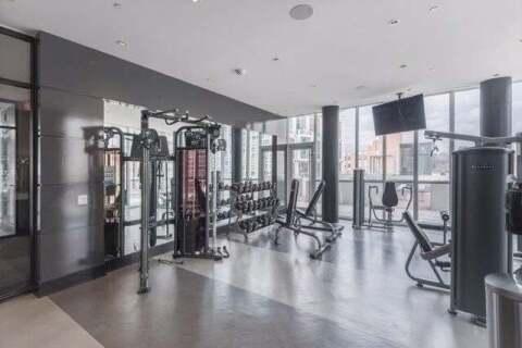 Apartment for rent at 32 Davenport Rd Unit 801 Toronto Ontario - MLS: C4853394