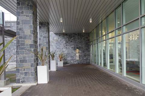 Condo for sale at 3281 Kent Avenue North Ave E Unit 801 Vancouver British Columbia - MLS: R2390153