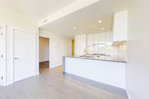 Condo for sale at 3487 Binning Rd Unit 801 Vancouver British Columbia - MLS: R2357607