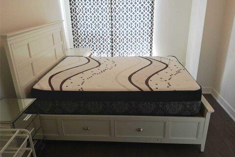 Apartment for rent at 38 Cameron St Unit 801 Toronto Ontario - MLS: C4989500