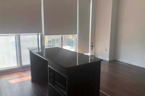 Apartment for rent at 426 University Ave Unit 801 Toronto Ontario - MLS: C4913058