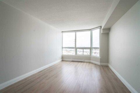 Apartment for rent at 4450 Tucana Ct Unit 801 Mississauga Ontario - MLS: W5055606