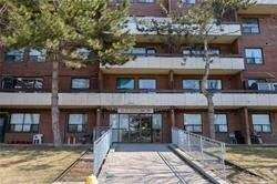Condo for sale at 45 Silverstone Dr Unit #801 Toronto Ontario - MLS: W4721981