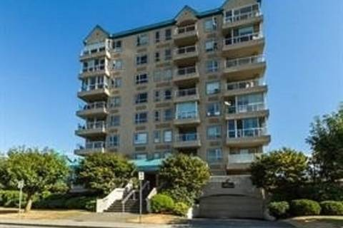 Condo for sale at 45745 Princess Ave Unit 801 Chilliwack British Columbia - MLS: R2367375