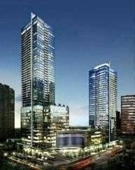 Commercial property for lease at 4789 Yonge St Apartment 801 Toronto Ontario - MLS: C4735597