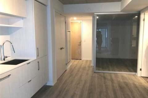Apartment for rent at 5 Soudan Ave Unit 801 Toronto Ontario - MLS: C4847684