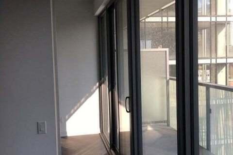 Apartment for rent at 50 Charles St Unit 801 Toronto Ontario - MLS: C4958583
