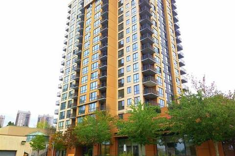 Condo for sale at 511 Rochester Ave Unit 801 Coquitlam British Columbia - MLS: R2420414