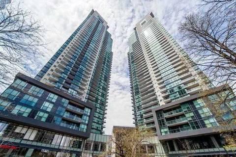 Condo for sale at 5162 Yonge St Unit 801 Toronto Ontario - MLS: C4668254