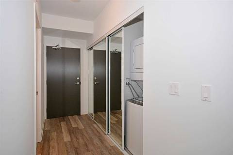Apartment for rent at 5180 Yonge St Unit 801 Toronto Ontario - MLS: C4451835