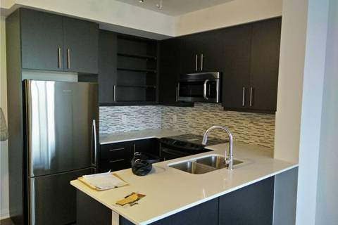 Apartment for rent at 55 Oneida Cres Unit 801 Richmond Hill Ontario - MLS: N4675779