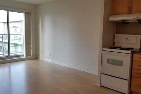Apartment for rent at 60 Town Centre Ct Unit 801 Toronto Ontario - MLS: E4853171