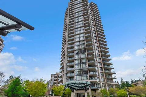Condo for sale at 6188 Wilson Ave Unit 801 Burnaby British Columbia - MLS: R2374123