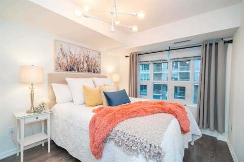 Condo for sale at 65 East Liberty St Unit 801 Toronto Ontario - MLS: C4928707