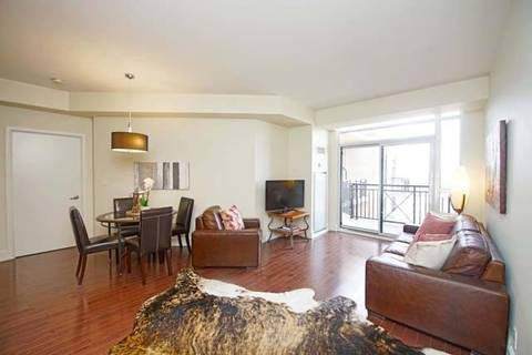 Condo for sale at 676 Sheppard Ave Unit 801 Toronto Ontario - MLS: C4736182