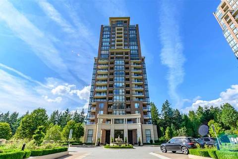 801 - 6823 Station Hill Drive, Burnaby | Image 1