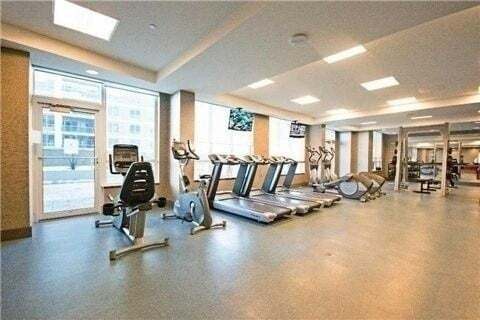 Condo for sale at 7171 Yonge St Unit 801 Markham Ontario - MLS: N4943901