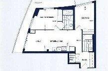 Apartment for rent at 7171 Yonge St Unit 801 Markham Ontario - MLS: N5054953