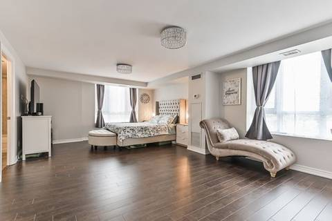 Condo for sale at 7373 Kennedy Rd Unit 801 Markham Ontario - MLS: N4426626