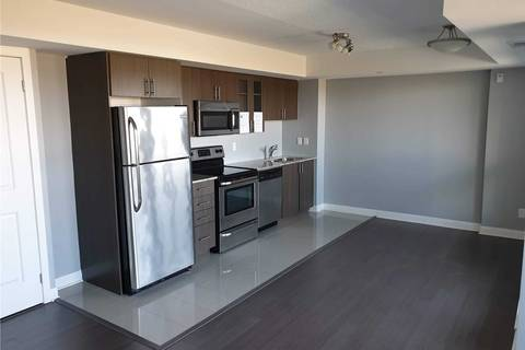 Condo for sale at 75 Norman Bethune Ave Unit 801 Richmond Hill Ontario - MLS: N4607544