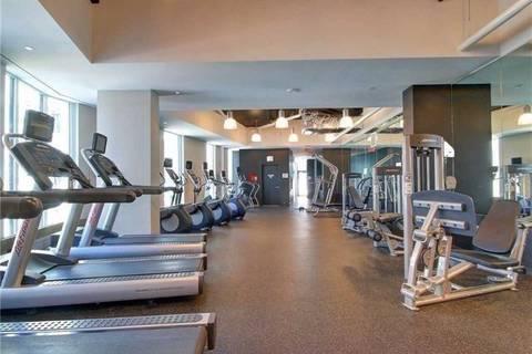 Apartment for rent at 75 Queens Wharf Rd Unit 801 Toronto Ontario - MLS: C4721597