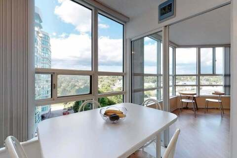 Condo for sale at 7825 Bayview Ave Unit 801 Markham Ontario - MLS: N4911884