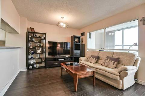 Condo for sale at 7905 Bayview Ave Unit 801 Markham Ontario - MLS: N4422445