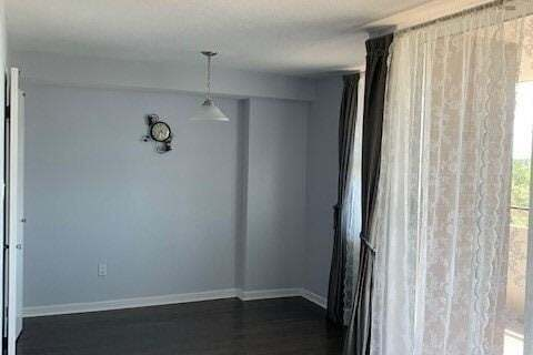 Condo for sale at 80 Inverlochy Blvd Unit 801 Markham Ontario - MLS: N4839777