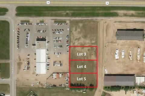 Home for sale at 801 6th St E Shellbrook Saskatchewan - MLS: SK797007