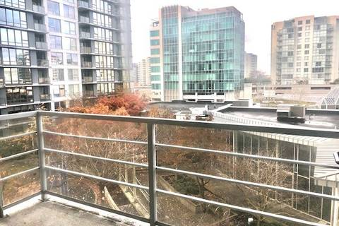 Condo for sale at 8068 Westminster Hy Unit 801 Richmond British Columbia - MLS: R2419442