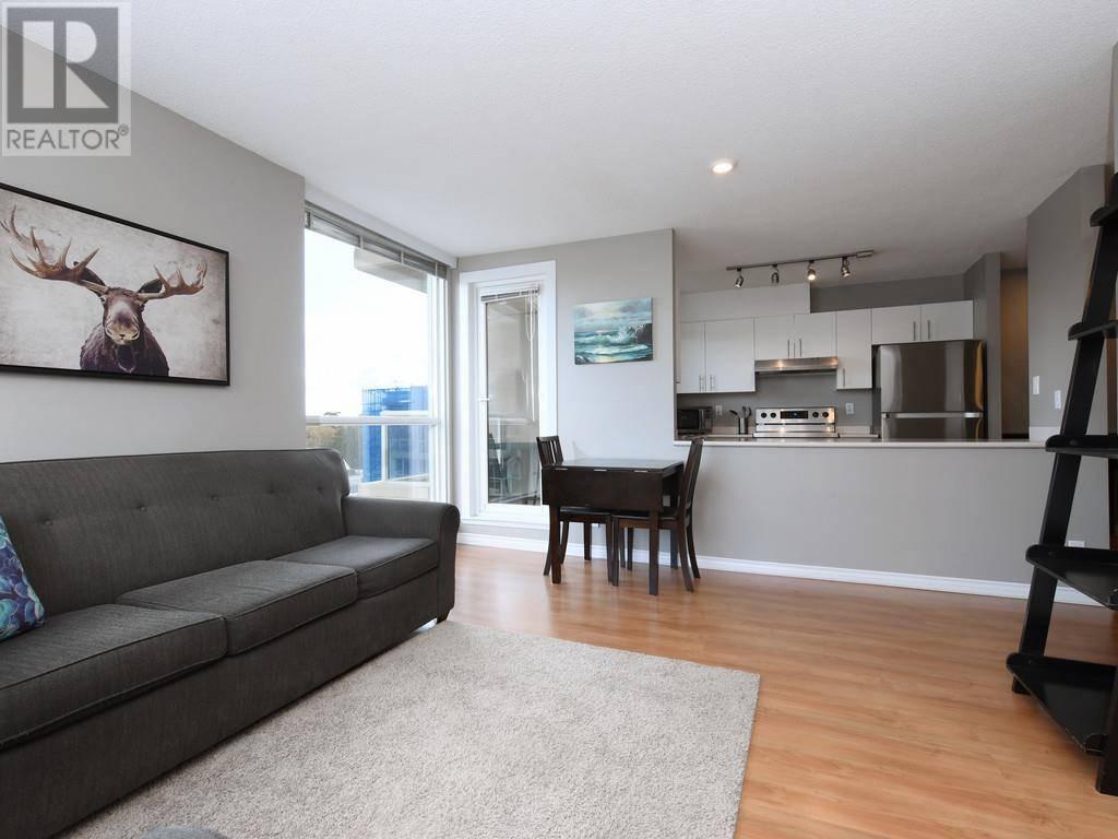 Condo for sale at 835 View St Unit 801 Victoria British Columbia - MLS: 416799