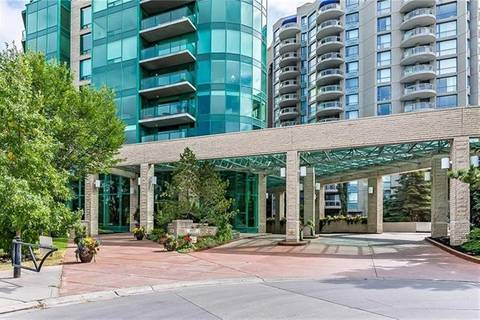 Condo for sale at 837 2 Ave Southwest Unit 801 Calgary Alberta - MLS: C4231982