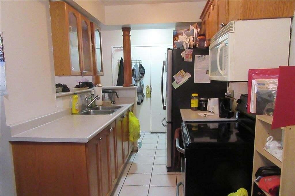 Condo for sale at 851 Queenston Rd Unit 801 Hamilton Ontario - MLS: H4084417