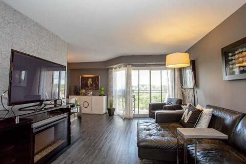 Condo for sale at 858 Commissioners Rd Unit 801 London Ontario - MLS: X4829605