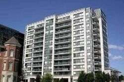Apartment for rent at 88 Times Ave Unit 801 Markham Ontario - MLS: N4902097