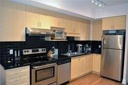 Apartment for rent at 89 South Town Centre Blvd Unit 801 Markham Ontario - MLS: N4553162