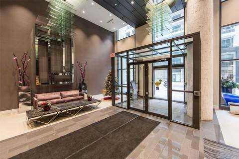 Condo for sale at 9205 Yonge St Unit 801 Richmond Hill Ontario - MLS: N4665775