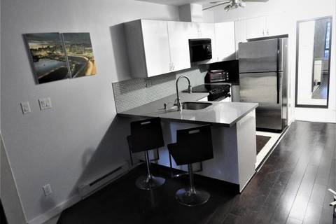 Condo for sale at 939 Homer St Unit 801 Vancouver British Columbia - MLS: R2345430