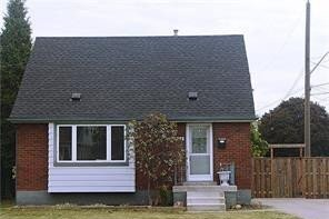House for sale at 801 Brucedale Ave E Hamilton Ontario - MLS: H4092530