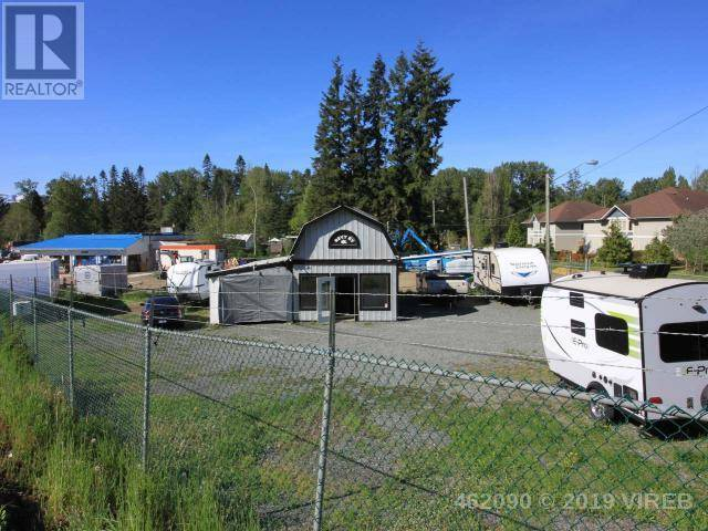 801 Dingwall Road, Courtenay | Image 2