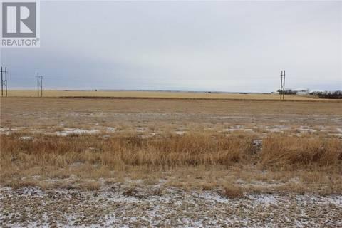 Home for sale at 801 Horsey Rd Shaunavon Saskatchewan - MLS: SK793569