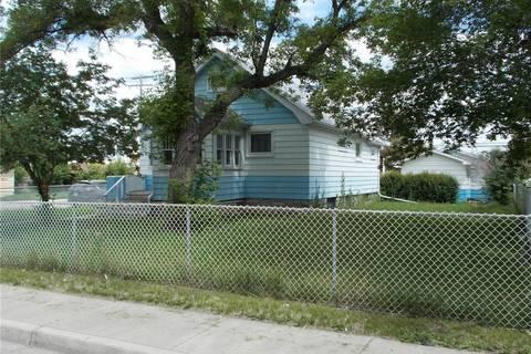 House for sale at 801 Rae St Regina Saskatchewan - MLS: SK778991