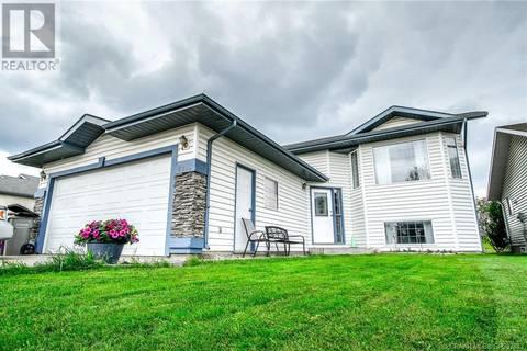 House for sale at 8010 107 St Grande Prairie Alberta - MLS: GP207683
