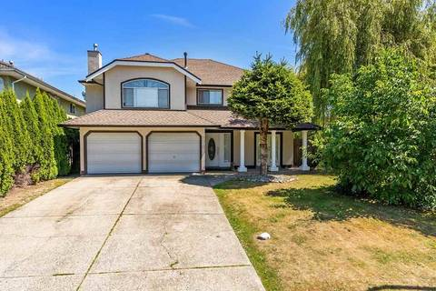 House for sale at 8010 163 St Surrey British Columbia - MLS: R2390311