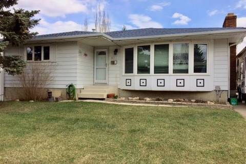House for sale at 8011 183 St Nw Edmonton Alberta - MLS: E4154558