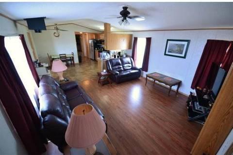 8011 269 Road, Fort St. John | Image 2