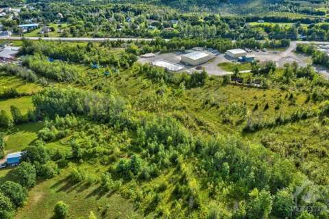 Commercial property for sale at 8011 Highway 15 Hy Carleton Place Ontario - MLS: 1207846